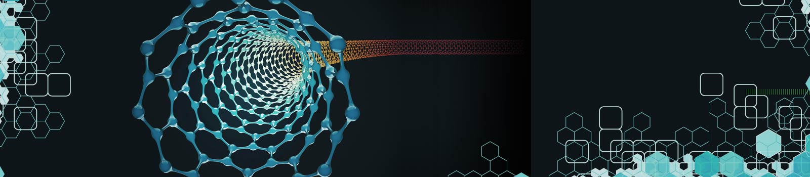 Nano-C Products: Carbon Nanotubes - Materials that power our world