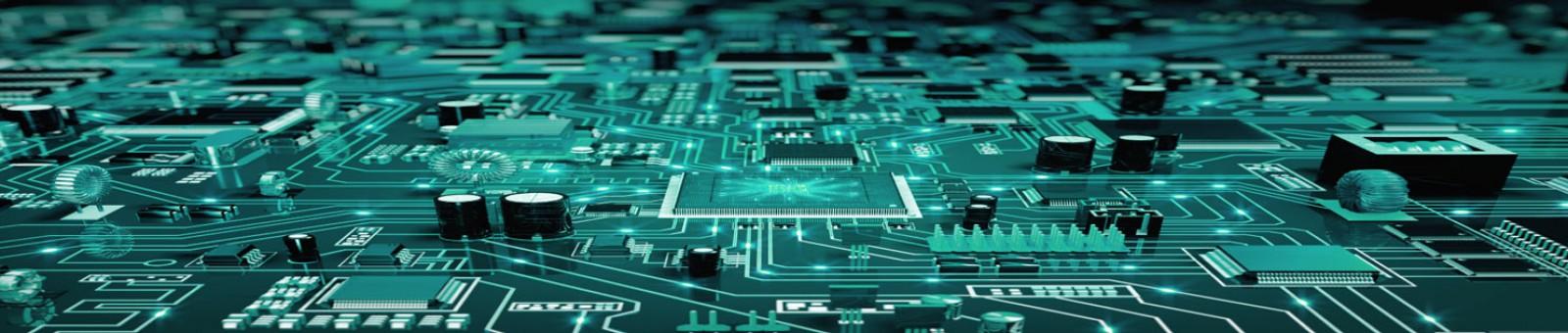electronicsmanufacturer