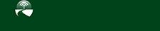 fontinalis-logo