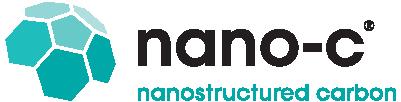 Nano-C