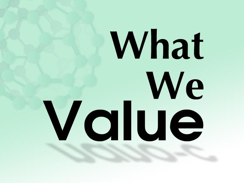nano-c-value