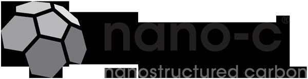 nano-c_logo_bw_web