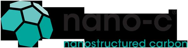 nano-c_logo_web